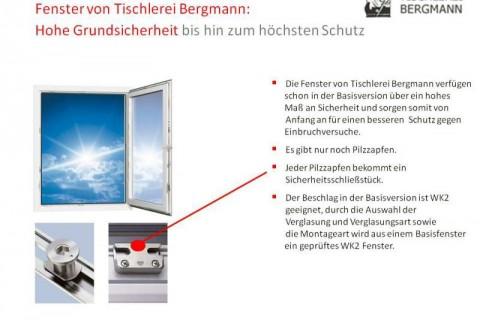 Fenster_12