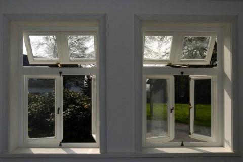Fenster_5
