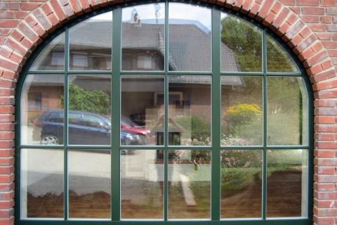 Fenster_7