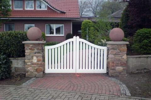 Garten-Terrasse_3