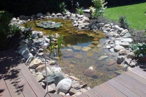 Garten-Terrasse_4