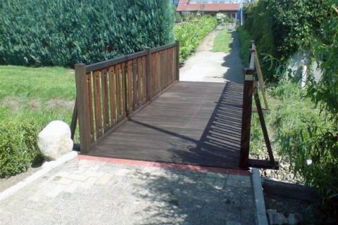 Garten-Terrasse_5