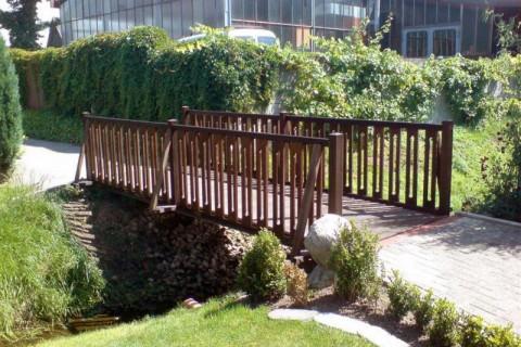 Garten-Terrasse_6