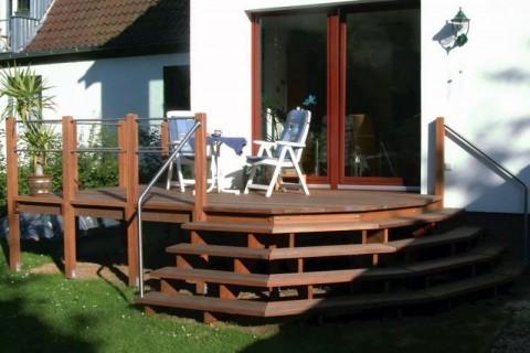 Garten-Terrasse_8