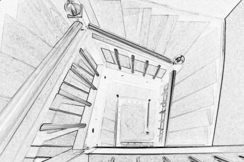 Treppe_1