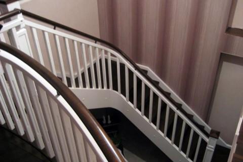 Treppe_11