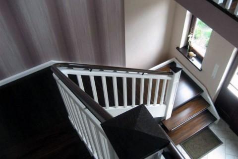 Treppe_14