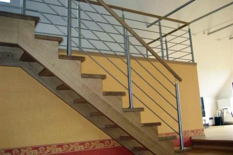 Treppe_4